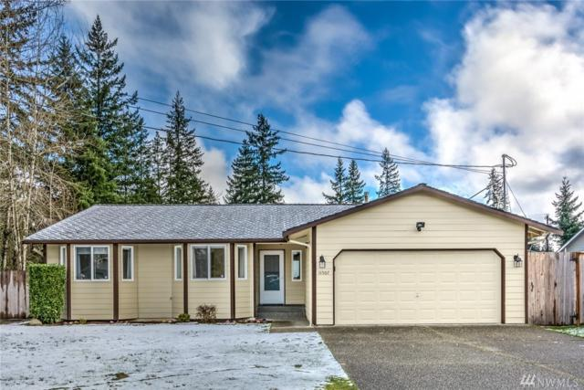 11507 24th Dr SE, Everett, WA 98208 (#1247295) :: Ben Kinney Real Estate Team