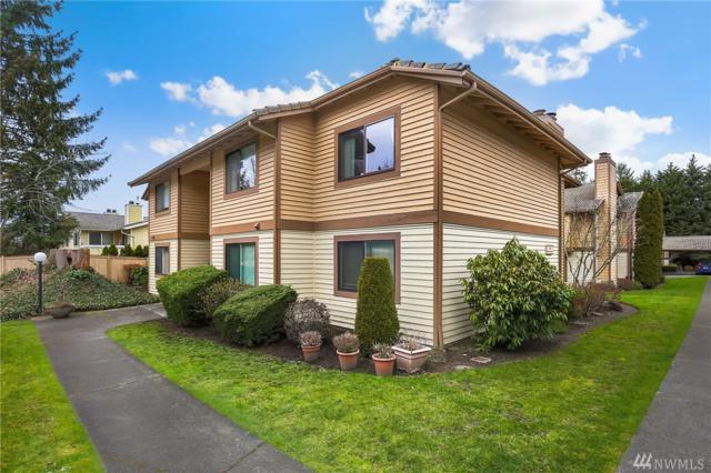 741 143rd Ave NE F22, Bellevue, WA 98007 (#1247323) :: Keller Williams - Shook Home Group