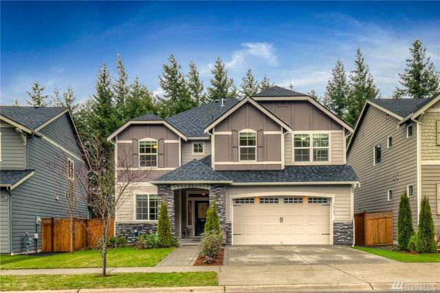 14105 Parkview Dr E, Bonney Lake, WA 98391 (#1247335) :: Homes on the Sound