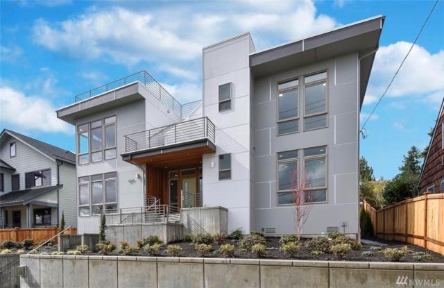 6247 38th Ave NE, Seattle, WA 98115 (#1247345) :: Keller Williams Everett