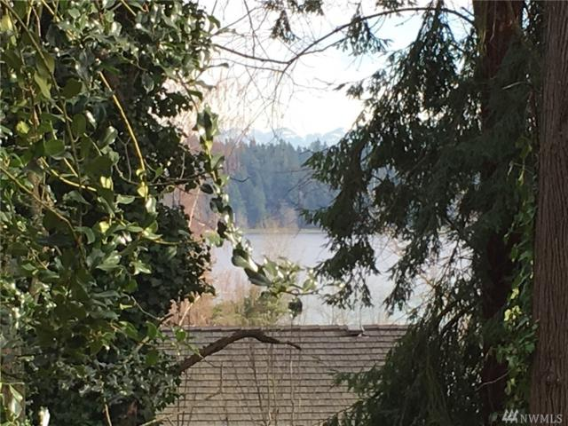 0-82XX SE 26th St, Mercer Island, WA 98040 (#1247346) :: Ben Kinney Real Estate Team