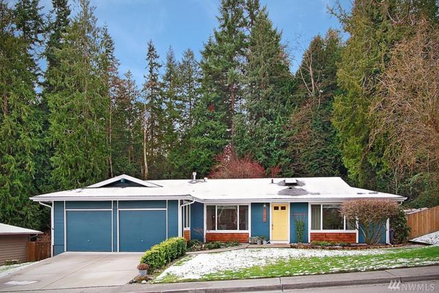 2810 Forest View Dr, Everett, WA 98203 (#1247348) :: The DiBello Real Estate Group