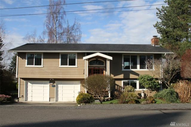 714 Avenue J, Snohomish, WA 98290 (#1247353) :: Homes on the Sound