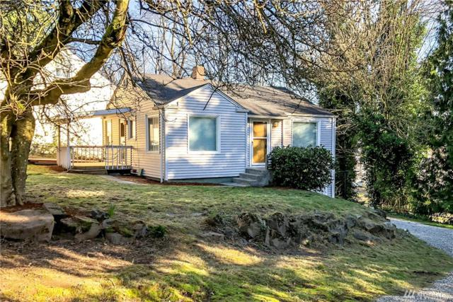 2608 S 110th St, Seattle, WA 98168 (#1247356) :: Homes on the Sound
