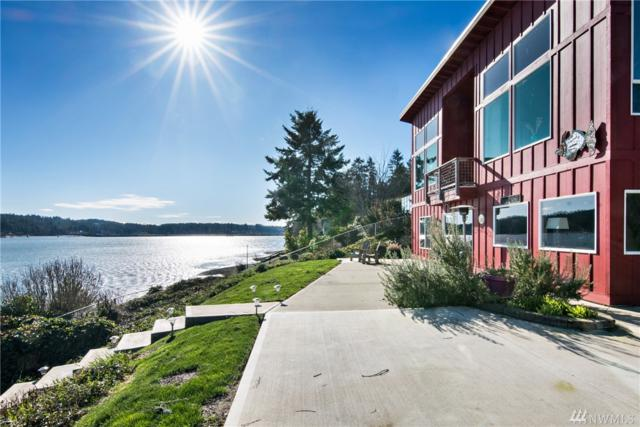 14721 Goodrich Dr NW, Gig Harbor, WA 98329 (#1247360) :: Canterwood Real Estate Team