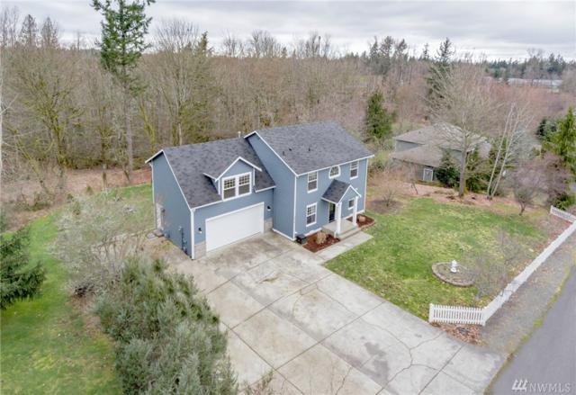 1312 203rd Ave E, Lake Tapps, WA 98391 (#1247370) :: Integrity Homeselling Team