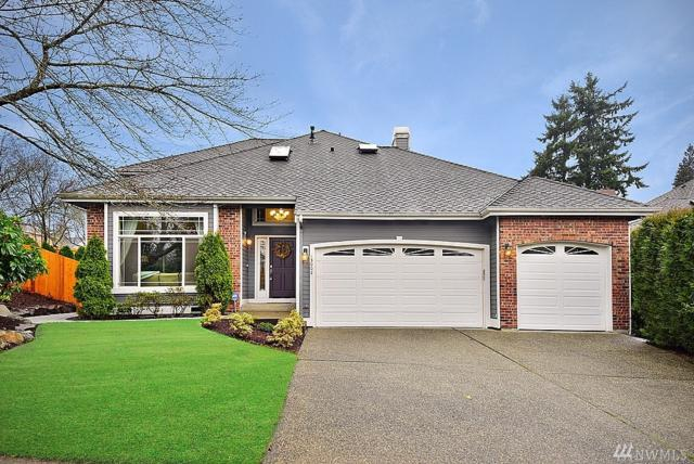 13002 NE 197th Place, Woodinville, WA 98072 (#1247388) :: Keller Williams Realty Greater Seattle