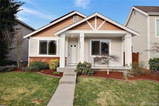 28129 239th Place SE, Maple Valley, WA 98038 (#1247412) :: Keller Williams - Shook Home Group