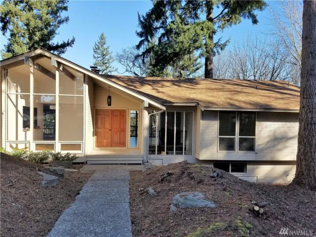 14026 SE 47th St, Bellevue, WA 98006 (#1247424) :: Real Estate Solutions Group