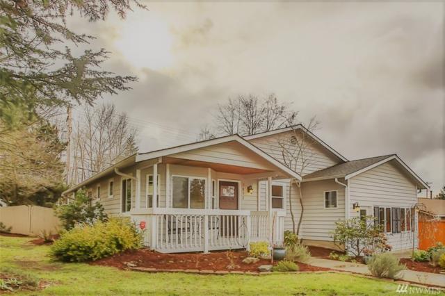 7032 65th NE, Marysville, WA 98270 (#1247434) :: Ben Kinney Real Estate Team