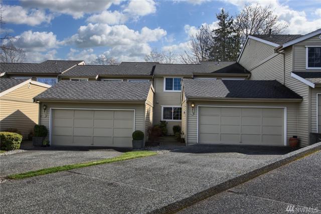 364 145th Place SE, Bellevue, WA 98007 (#1247443) :: Keller Williams - Shook Home Group
