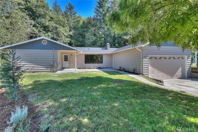 4001 66th St NW, Gig Harbor, WA 98335 (#1247445) :: Homes on the Sound