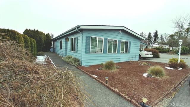 2500 Alder St #100, Milton, WA 98354 (#1247447) :: Homes on the Sound