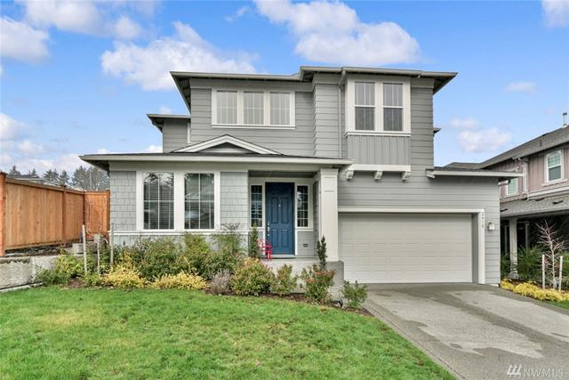 2410 NE Sunnymede St, Poulsbo, WA 98370 (#1247452) :: Keller Williams - Shook Home Group