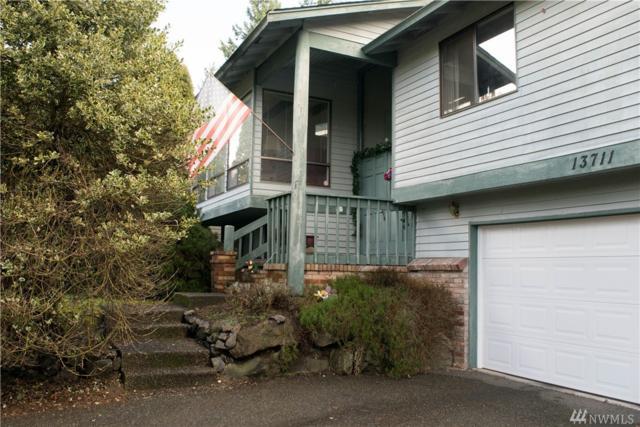 13711 SE 51st Dr, Everett, WA 98208 (#1247456) :: Ben Kinney Real Estate Team