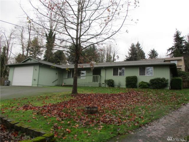 110 S Kensington Ave, Kent, WA 98030 (#1247480) :: Keller Williams Realty Greater Seattle
