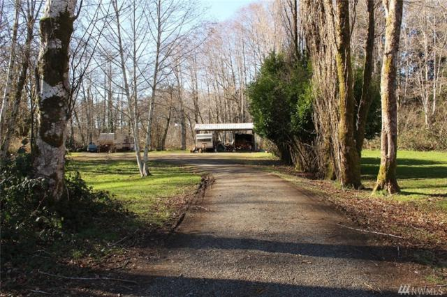 1356 Whitcomb - Diimmel Rd Rd, Forks, WA 98331 (#1247491) :: Canterwood Real Estate Team