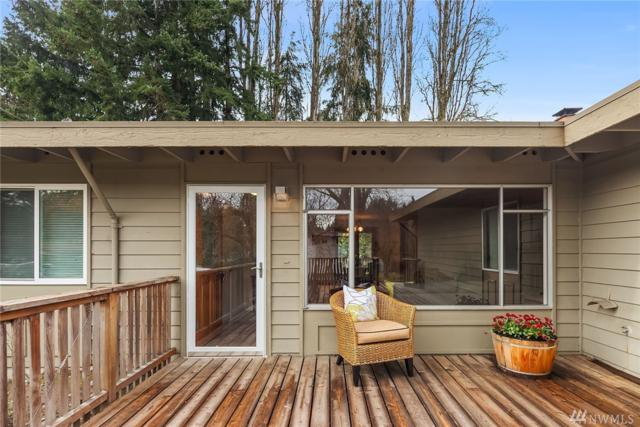 2211 166th Place NE, Bellevue, WA 98008 (#1247494) :: Canterwood Real Estate Team
