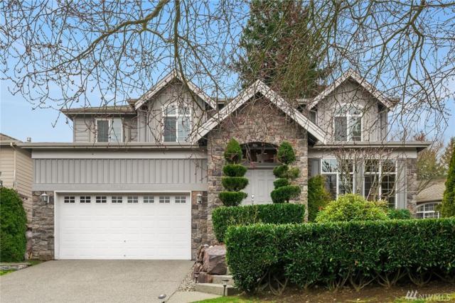 13108 NE 70th Dr, Kirkland, WA 98033 (#1247496) :: The DiBello Real Estate Group
