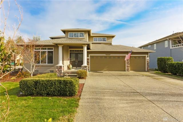 4753 Rutherford Cir SW, Port Orchard, WA 98367 (#1247498) :: Homes on the Sound