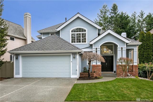 25635 SE 41st St, Issaquah, WA 98029 (#1247507) :: Homes on the Sound