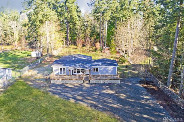 33018 E Lake Holm Dr SE, Auburn, WA 98092 (#1247509) :: Better Homes and Gardens Real Estate McKenzie Group