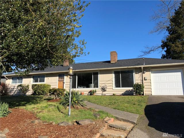 20732 14th Ave S, SeaTac, WA 98198 (#1247519) :: Brandon Nelson Partners