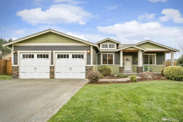 9591 Phillips Rd SE, Port Orchard, WA 98367 (#1247528) :: Homes on the Sound
