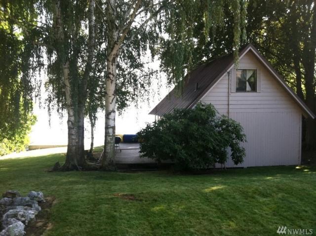 101 Bella Lane, Manson, WA 98831 (#1247530) :: Keller Williams - Shook Home Group