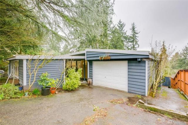 3735 140th Ave SE, Bellevue, WA 98006 (#1247531) :: Tribeca NW Real Estate