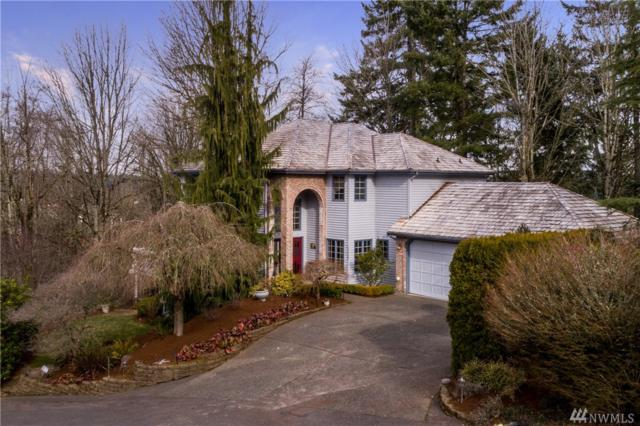 17430 102nd Ave NE, Bothell, WA 98011 (#1247536) :: Homes on the Sound