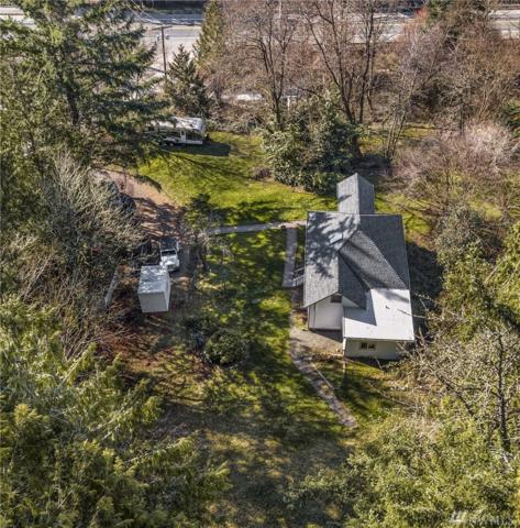 3636 E. Lake Sammamish Pkwy NE, Sammamish, WA 98074 (#1247545) :: The DiBello Real Estate Group