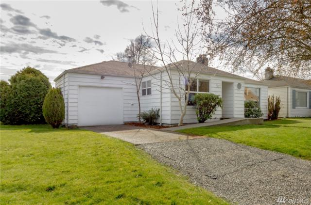 522 A St NE, Auburn, WA 98002 (#1247546) :: The Vija Group - Keller Williams Realty