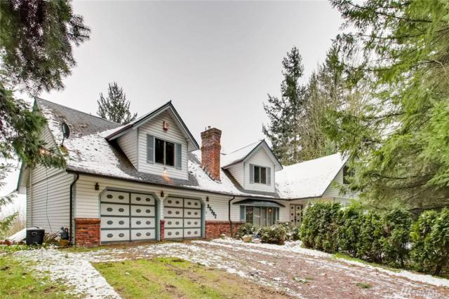 35302 56th Ave S, Auburn, WA 98001 (#1247556) :: Commencement Bay Brokers