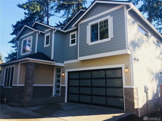19314 3rd Ave NW #3, Shoreline, WA 98177 (#1247595) :: Real Estate Solutions Group