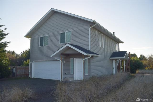 519 Sand Dune Ave SW, Ocean Shores, WA 98569 (#1247613) :: The Home Experience Group Powered by Keller Williams