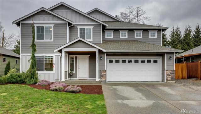 6183 Nickles St, Ferndale, WA 98248 (#1247615) :: Homes on the Sound