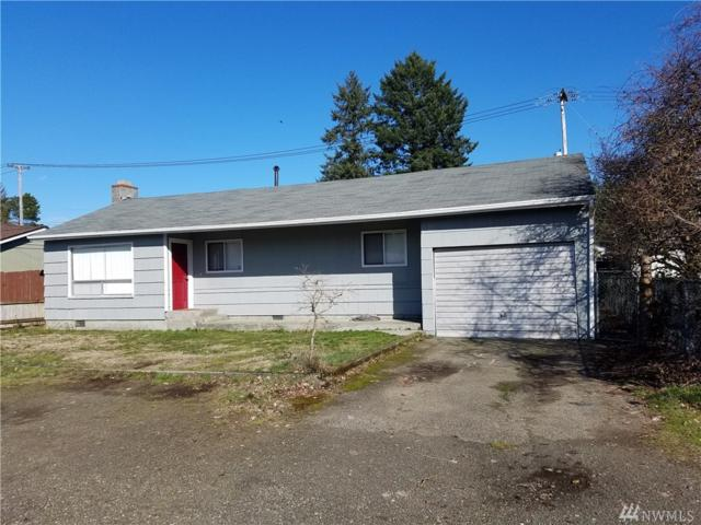 1818 Jefferson St, Shelton, WA 98584 (#1247629) :: The Home Experience Group Powered by Keller Williams