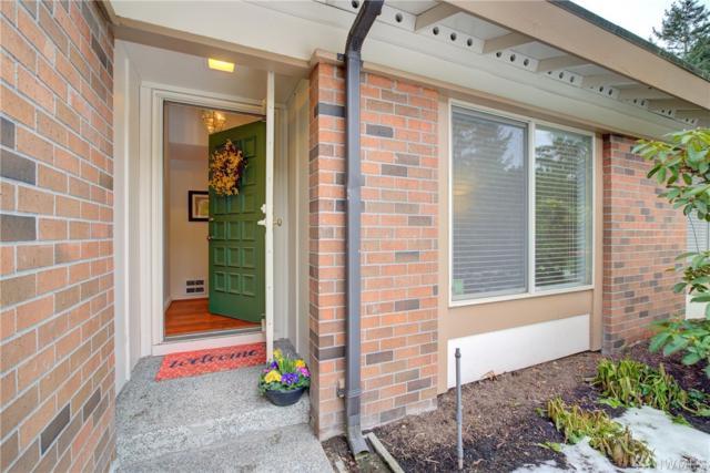 15960 NE 15th St, Bellevue, WA 98008 (#1247631) :: Keller Williams Everett