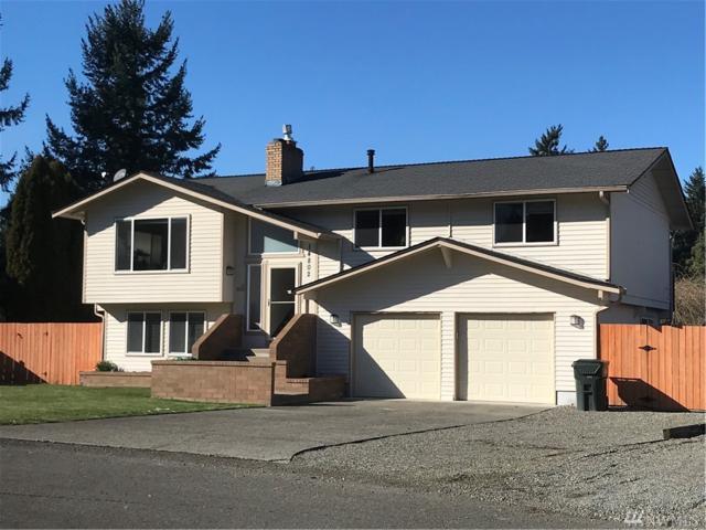 14802 15th Av Ct E, Tacoma, WA 98445 (#1247638) :: Homes on the Sound