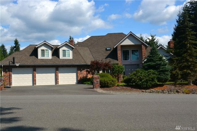 22200 238 Place SE, Maple Valley, WA 98038 (#1247648) :: Homes on the Sound
