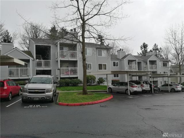 975 Aberdeen Ave NE F-106, Renton, WA 98056 (#1247651) :: Keller Williams Realty Greater Seattle