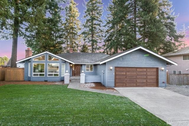 6202 51st St Ct W, University Place, WA 98467 (#1247660) :: Commencement Bay Brokers