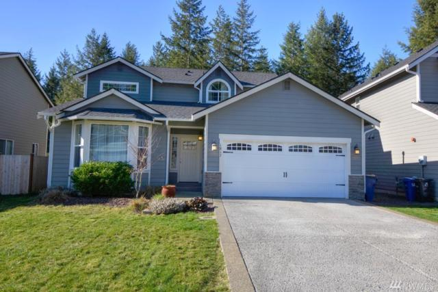 1817 Cyrene Dr NW, Olympia, WA 98502 (#1247667) :: Tribeca NW Real Estate
