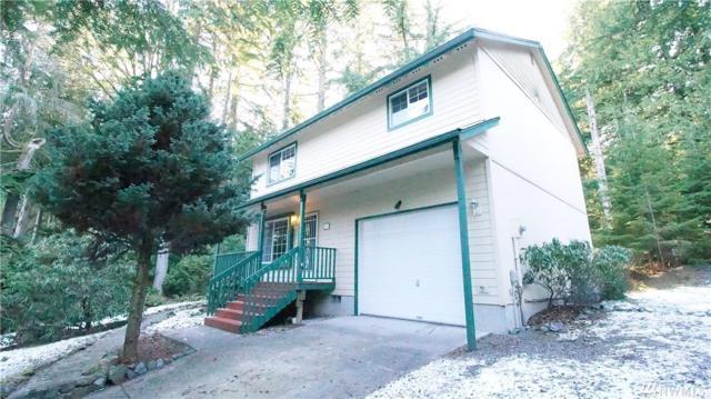 9 Rose Ridge Lp, Bellingham, WA 98229 (#1247672) :: Tribeca NW Real Estate