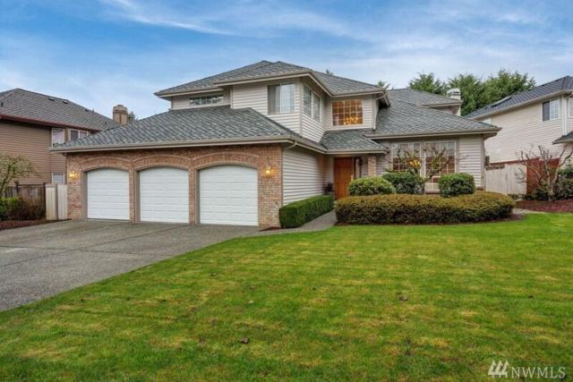 4427 147th Place SW, Lynnwood, WA 98087 (#1247679) :: Windermere Real Estate/East