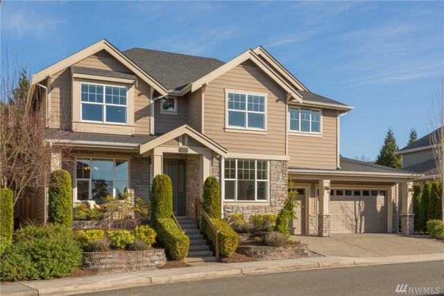 10626 155th Place NE, Redmond, WA 98052 (#1247696) :: Windermere Real Estate/East