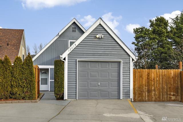 12219 4th Place W, Everett, WA 98204 (#1247713) :: Keller Williams Everett