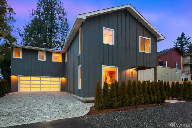 10317 Sand Point Wy NE, Seattle, WA 98125 (#1247722) :: Real Estate Solutions Group