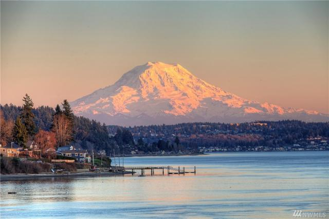 7102 Ford Dr NW, Gig Harbor, WA 98335 (#1247728) :: Homes on the Sound